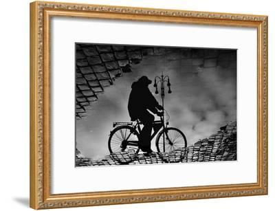 Reflex-Antonio Grambone-Framed Giclee Print