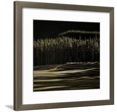 Delicious Fall-Yvette Depaepe-Framed Giclee Print