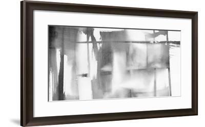 Light of Light II-Jennifer Goldberger-Framed Giclee Print