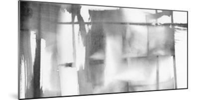 Light of Light II-Jennifer Goldberger-Mounted Giclee Print