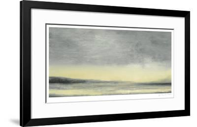 Early Light-Sharon Gordon-Framed Limited Edition