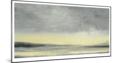 Early Light-Sharon Gordon-Mounted Limited Edition