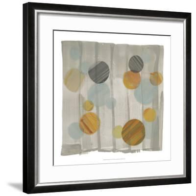 Evanescence 20-DAG, Inc-Framed Art Print