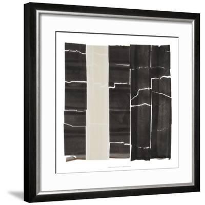 Evanescence 31-DAG, Inc-Framed Art Print