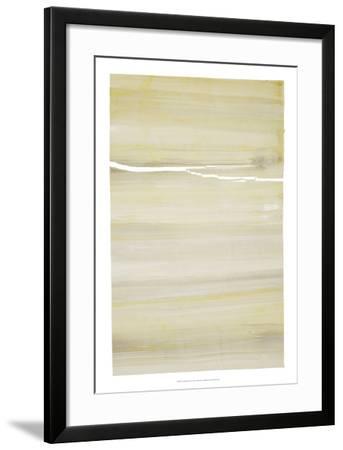 Evanescence 32-DAG, Inc-Framed Art Print