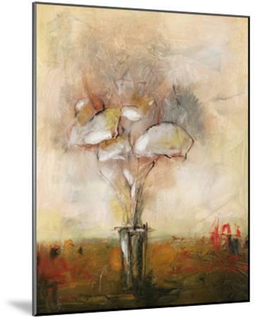 Vivo Floral 7-DAG, Inc-Mounted Art Print