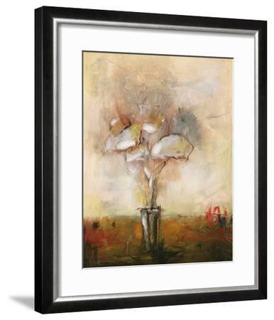 Vivo Floral 7-DAG, Inc-Framed Art Print