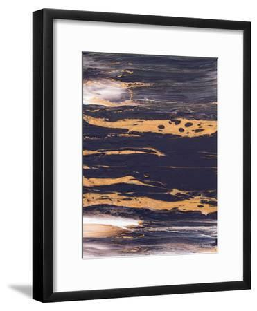 Illuminate Me-Lis Dawning Scott-Framed Art Print