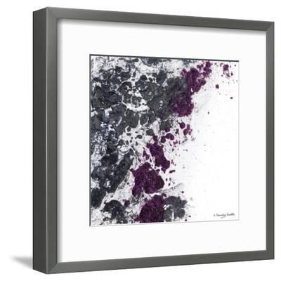 Glimmer of Hope-Lis Dawning Scott-Framed Art Print
