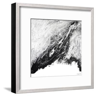 The Guardian-Lis Dawning Scott-Framed Art Print