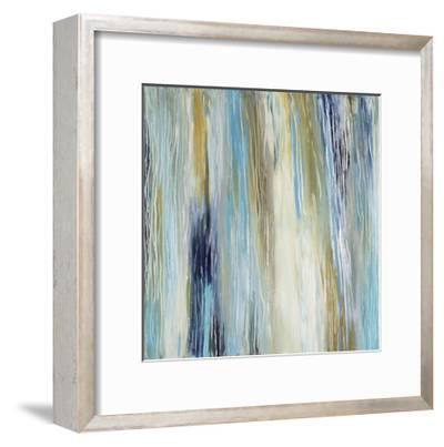 Don't You Wish I-Wani Pasion-Framed Giclee Print