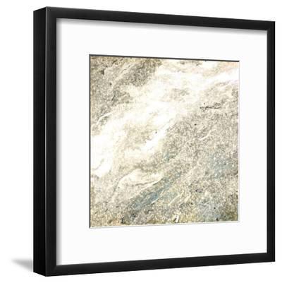 Sparkle Dust-Kimberly Allen-Framed Art Print