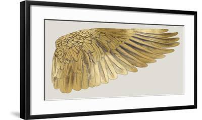 Elegance-Alan Lambert-Framed Art Print