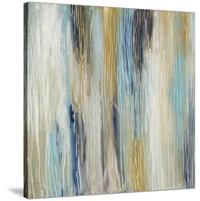 Don't You Wish II-Wani Pasion-Stretched Canvas Print