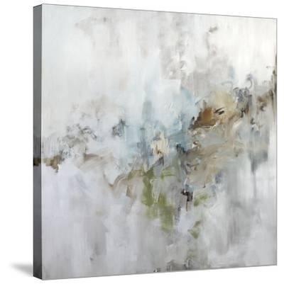 It Is Written-Jacqueline Ellens-Stretched Canvas Print