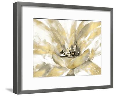 Concerto Luxe-Tania Bello-Framed Giclee Print