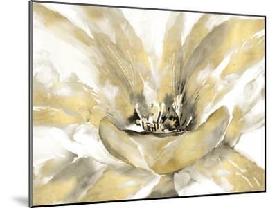 Concerto Luxe-Tania Bello-Mounted Giclee Print