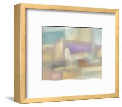 In Plain Sight-Max Jones-Framed Art Print