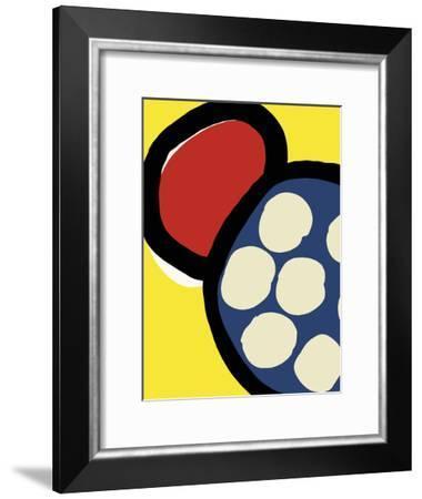 Tabarka-Sarah Corynen-Framed Giclee Print
