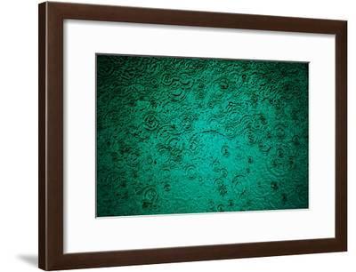 Rain I-Peter Morneau-Framed Art Print