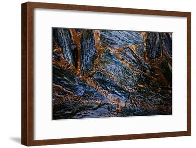 Landscape XVI-Peter Morneau-Framed Art Print