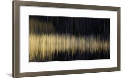 Gentle Ripple-Wild Wonders of Europe-Framed Giclee Print
