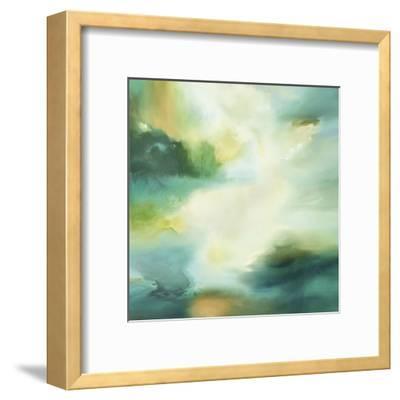 Cosmic Radiance-Paul Duncan-Framed Giclee Print