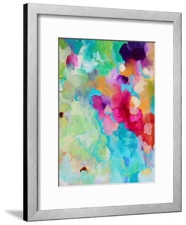 Phoenix Charmed-Boho Hue Studio-Framed Art Print