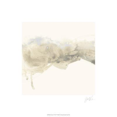 Vapor I-June Erica Vess-Limited Edition