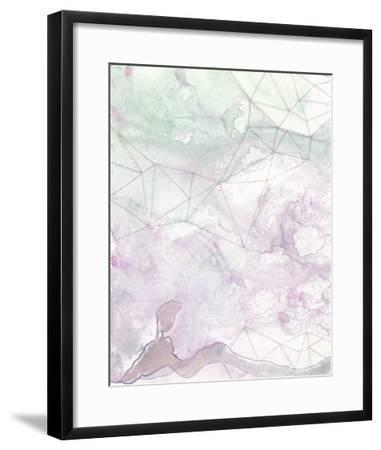 Centauri I-Renee W^ Stramel-Framed Art Print