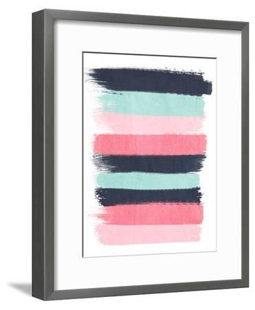 Cecily-Charlotte Winter-Framed Art Print