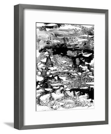 Dexa-Charlotte Winter-Framed Art Print