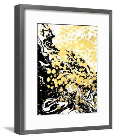 Sukie-Charlotte Winter-Framed Art Print