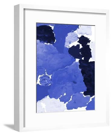 Kenni-Charlotte Winter-Framed Art Print