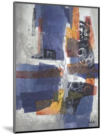 537-Lisa Fertig-Mounted Art Print