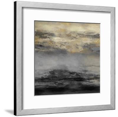 Terra Midnight-Jake Messina-Framed Giclee Print