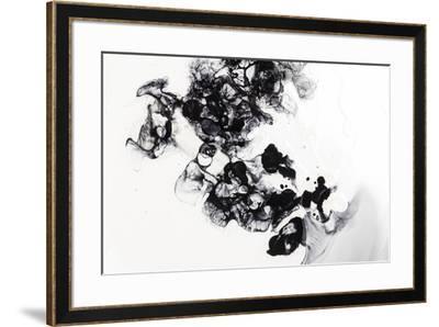 Vela-J^ D^ Doria-Framed Giclee Print