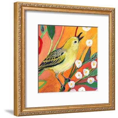 The NeverEnding Story 61-Jennifer Lommers-Framed Art Print