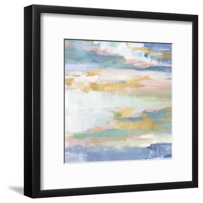 Dreamy Wonder-Paul Duncan-Framed Giclee Print