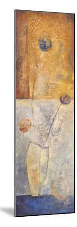 May II-Volk-Mounted Giclee Print