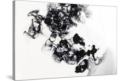 Vela-J^ D^ Doria-Stretched Canvas Print