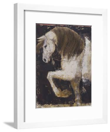 Wind Dancer II-Dupre-Framed Giclee Print