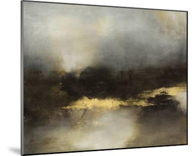 Tempest-Paul Duncan-Mounted Giclee Print
