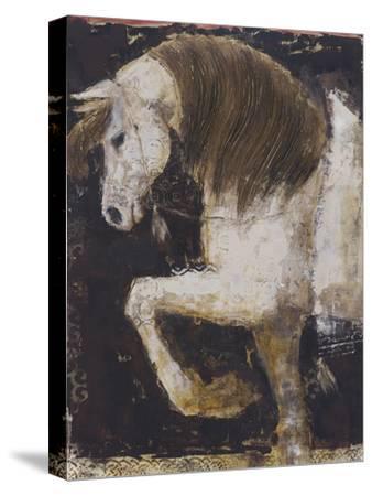 Wind Dancer II-Dupre-Stretched Canvas Print