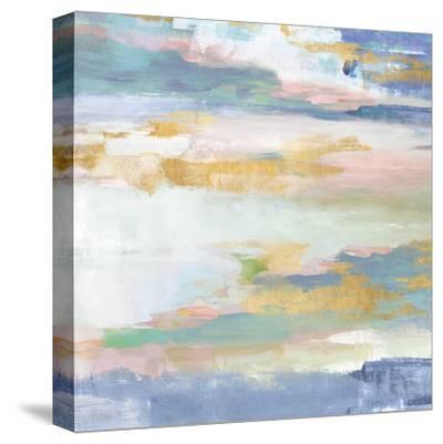 Dreamy Wonder-Paul Duncan-Stretched Canvas Print