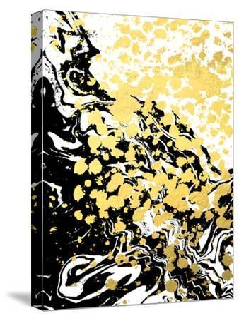 Sukie-Charlotte Winter-Stretched Canvas Print