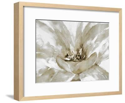 Concerto Fawn-Tania Bello-Framed Giclee Print