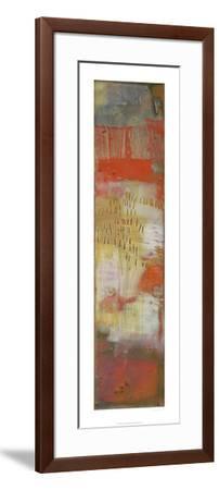 Reedy I-Sue Jachimiec-Framed Limited Edition