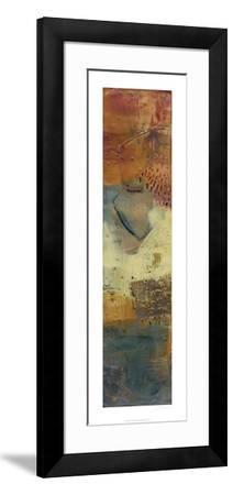 Reedy IV-Sue Jachimiec-Framed Limited Edition