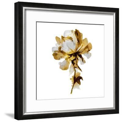 Fresh Bloom I-Vanessa Austin-Framed Giclee Print